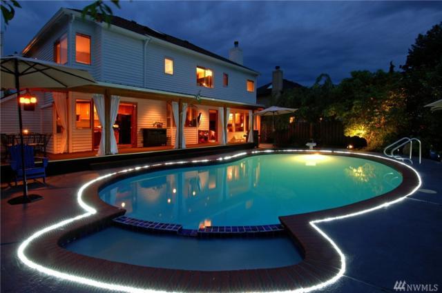 18123 132nd Place SE, Renton, WA 98058 (#1142901) :: Ben Kinney Real Estate Team