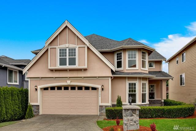 16604 SE 167th St, Renton, WA 98058 (#1142932) :: The Robert Ott Group
