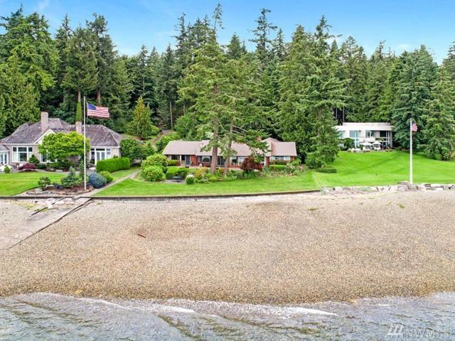 9402 Driftwood Cove NW, Gig Harbor, WA 98332 (#1142943) :: Ben Kinney Real Estate Team