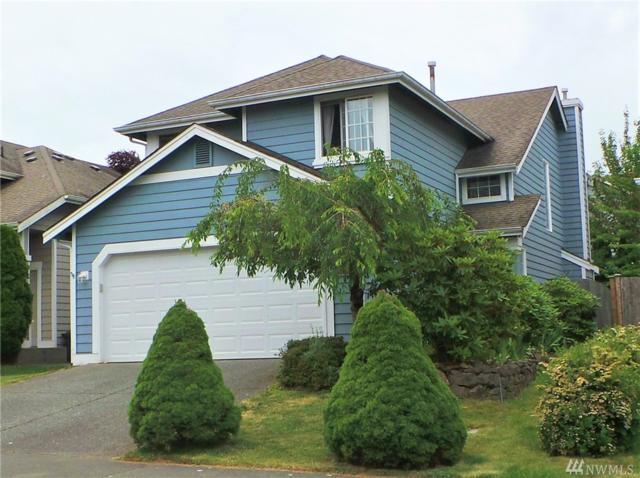 16755 Pinnacle Rd SE, Monroe, WA 98272 (#1142975) :: Ben Kinney Real Estate Team