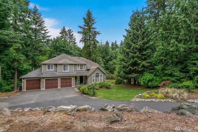 13520 184th Ave NE, Woodinville, WA 98072 (#1142999) :: Ben Kinney Real Estate Team