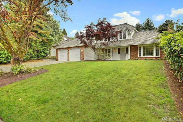 4449 156th Place SE, Bellevue, WA 98006 (#1143258) :: Ben Kinney Real Estate Team