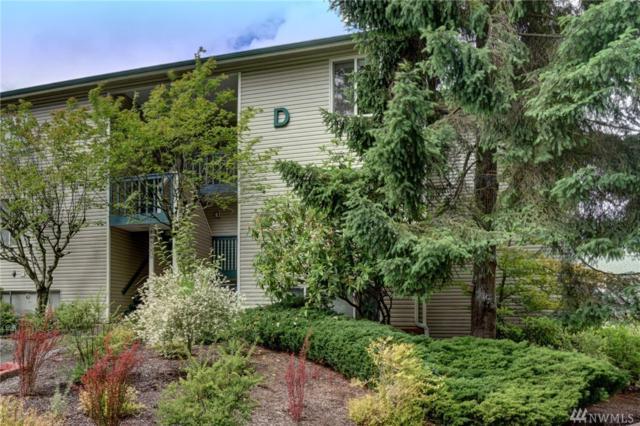 17431 Ambaum Blvd S D54, Burien, WA 98148 (#1143384) :: Ben Kinney Real Estate Team