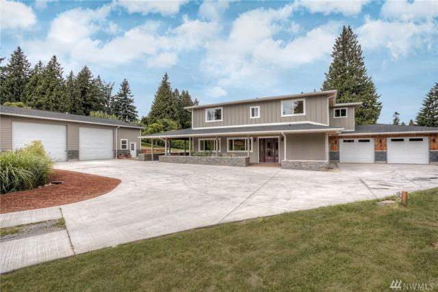 16849 12th Ave SW, Normandy Park, WA 98166 (#1143663) :: Homes on the Sound
