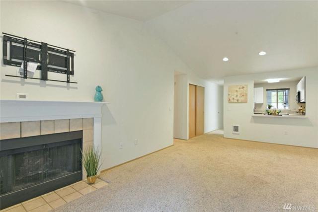23321 Cedar Wy J303, Mountlake Terrace, WA 98043 (#1144356) :: Ben Kinney Real Estate Team