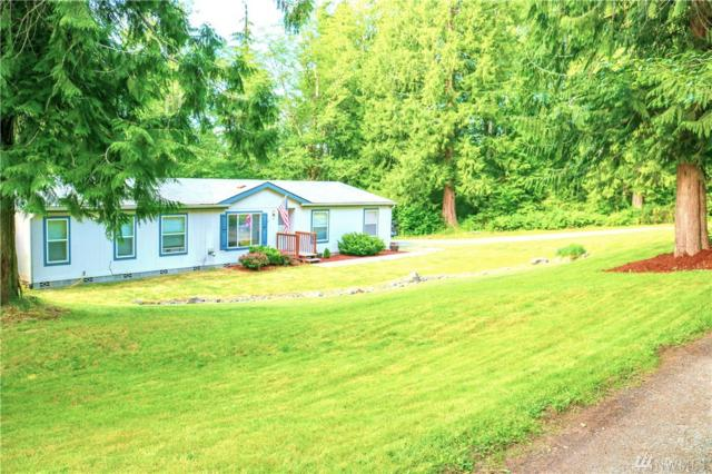 6079 Seabeck Holly Rd NW, Seabeck, WA 98380 (#1144530) :: Mike & Sandi Nelson Real Estate