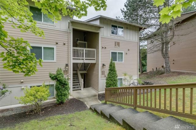 14206 NE 181st Place L306, Woodinville, WA 98072 (#1144618) :: Ben Kinney Real Estate Team