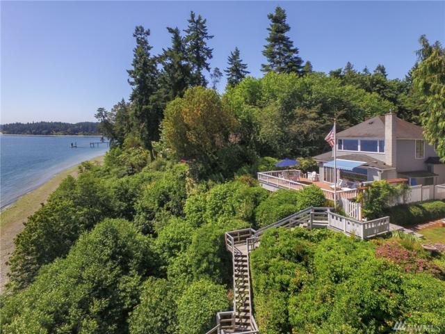 18880 Angeline Ave NE, Suquamish, WA 98392 (#1144641) :: Ben Kinney Real Estate Team