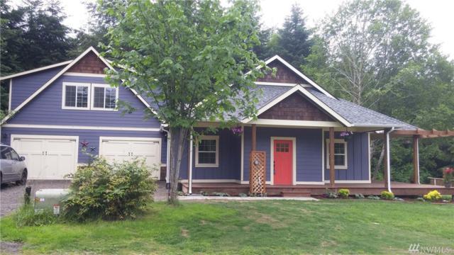 6922 Zangle Rd NE, Olympia, WA 98506 (#1144791) :: Ben Kinney Real Estate Team