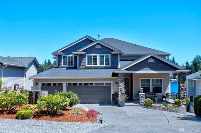 19244 39th Ave S, SeaTac, WA 98188 (#1144912) :: Keller Williams - Shook Home Group