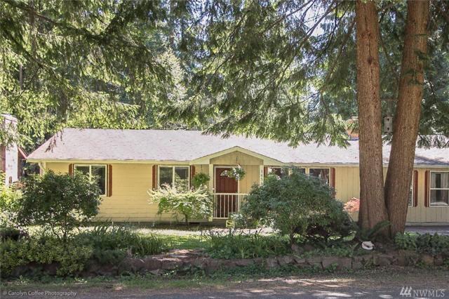16550 188th Ave NE, Woodinville, WA 98072 (#1144987) :: Ben Kinney Real Estate Team