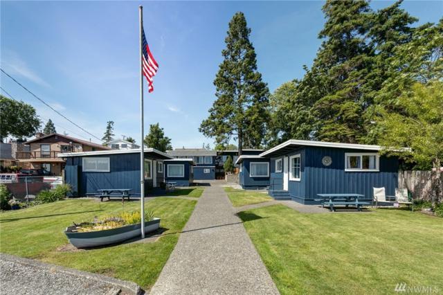 8226 Birch Bay Dr, Blaine, WA 98230 (#1145001) :: Ben Kinney Real Estate Team