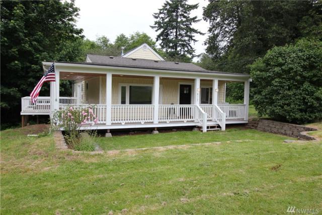 8117 92nd St NW, Gig Harbor, WA 98332 (#1145061) :: Ben Kinney Real Estate Team