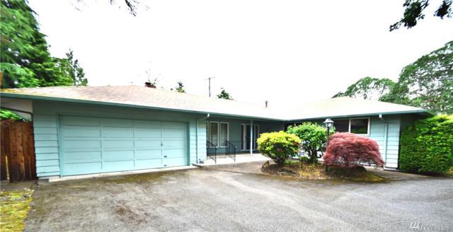 7510 82nd Ave SW, Lakewood, WA 98498 (#1145163) :: Ben Kinney Real Estate Team