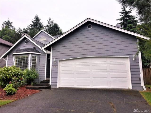 35102 13 Place SW, Federal Way, WA 98023 (#1145455) :: Ben Kinney Real Estate Team