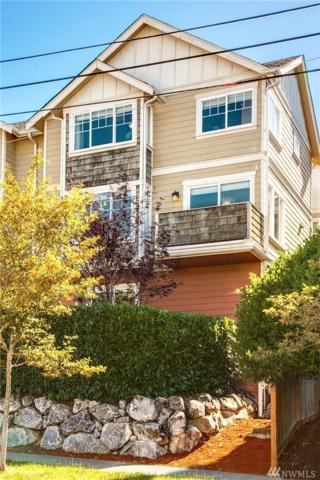 1110 29th Ave S B, Seattle, WA 98144 (#1145676) :: Ben Kinney Real Estate Team