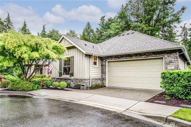 11832 242nd Place NE, Redmond, WA 98053 (#1145691) :: Windermere Real Estate/East