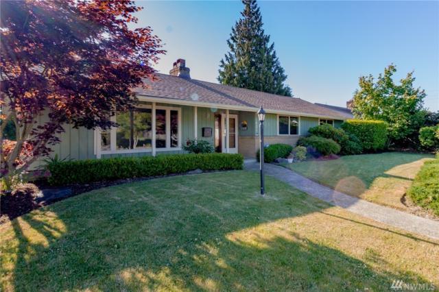 1431 N Woodlawn, Tacoma, WA 98406 (#1145741) :: Ben Kinney Real Estate Team