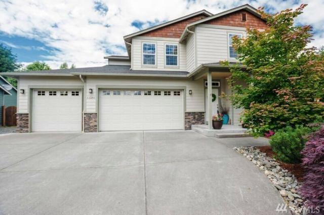 11261 31 Place NE, Lake Stevens, WA 98258 (#1145857) :: Ben Kinney Real Estate Team