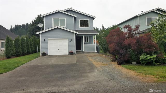 222 Tacoma Blvd S, Pacific, WA 98047 (#1146110) :: Ben Kinney Real Estate Team