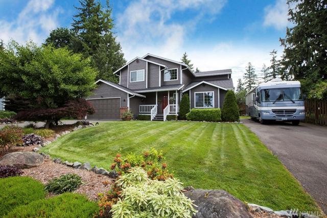 3911 Serene Wy, Lynnwood, WA 98087 (#1146170) :: Ben Kinney Real Estate Team