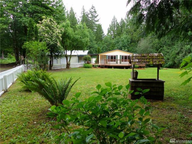 70 E Baker Ct, Belfair, WA 98528 (#1146178) :: Better Homes and Gardens Real Estate McKenzie Group