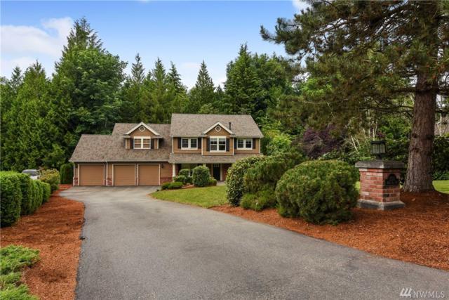 12311 198th Ave NE, Woodinville, WA 98077 (#1146271) :: Ben Kinney Real Estate Team