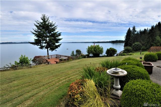 16313 33rd St Ct KP, Lakebay, WA 98349 (#1146351) :: Ben Kinney Real Estate Team