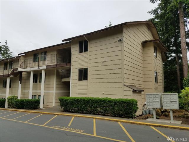 3104 Bill Mcdonald Pkwy D201, Bellingham, WA 98225 (#1146519) :: Ben Kinney Real Estate Team