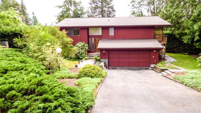 6055 NE 200th St, Kenmore, WA 98028 (#1146641) :: Ben Kinney Real Estate Team