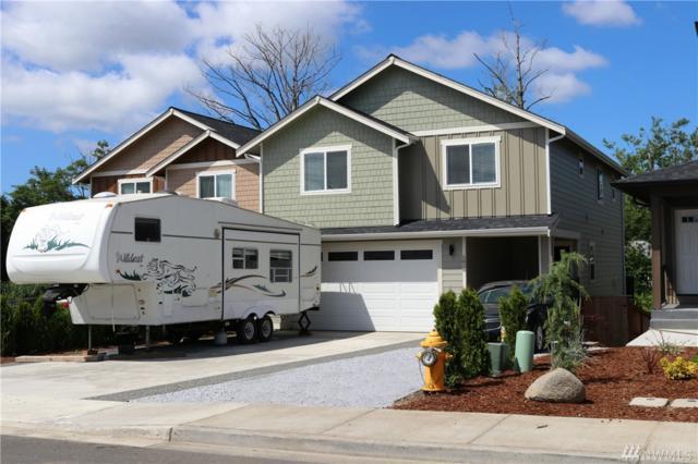 5828 Pioneer Ridge Place, Ferndale, WA 98248 (#1146766) :: Ben Kinney Real Estate Team
