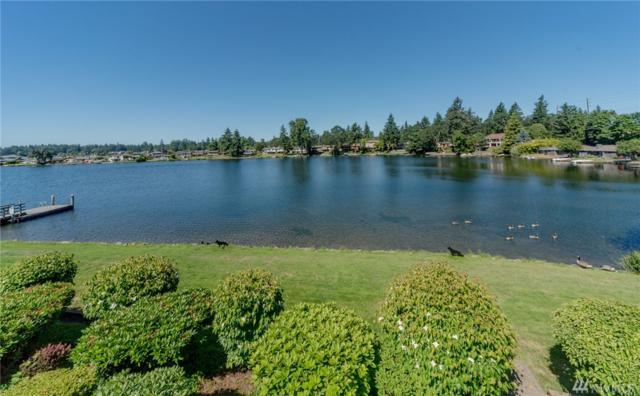 7334 Steilacoom Blvd SW, Lakewood, WA 98499 (#1146775) :: Ben Kinney Real Estate Team