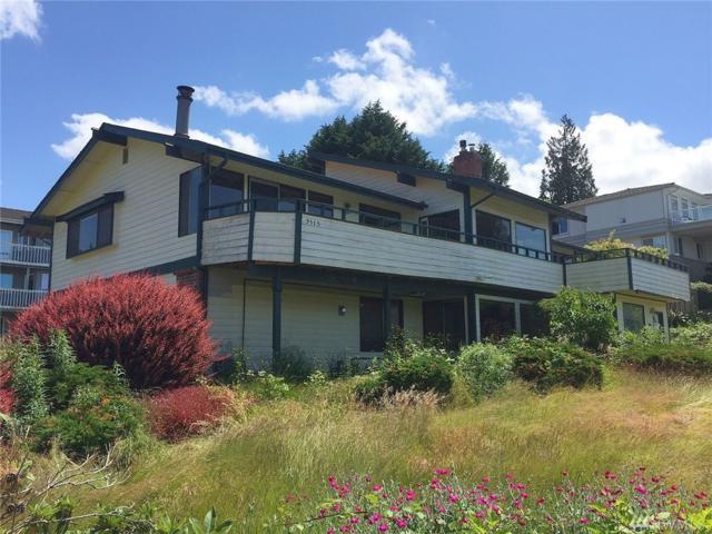 9515 60th Ave W, Mukilteo, WA 98275 (#1146814) :: Ben Kinney Real Estate Team