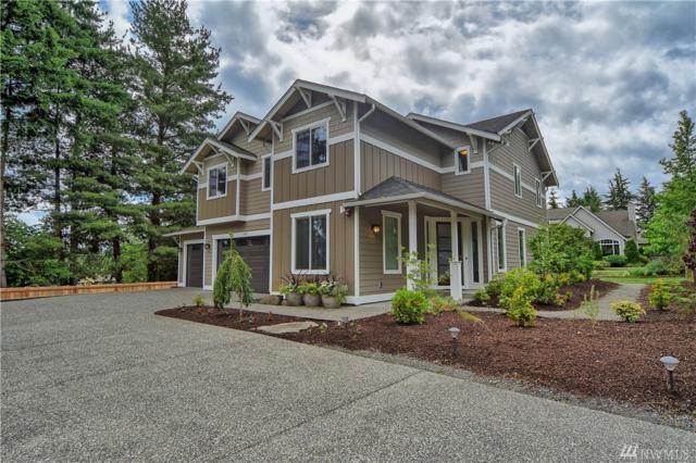 13855 SE 10th St, Bellevue, WA 98005 (#1146882) :: Ben Kinney Real Estate Team