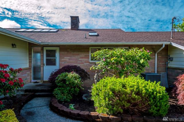 312 E Wilder Hill Lane, Montesano, WA 98563 (#1146978) :: Ben Kinney Real Estate Team