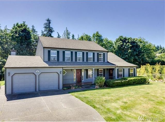 25 Chatham Place, Camano Island, WA 98282 (#1147014) :: Ben Kinney Real Estate Team