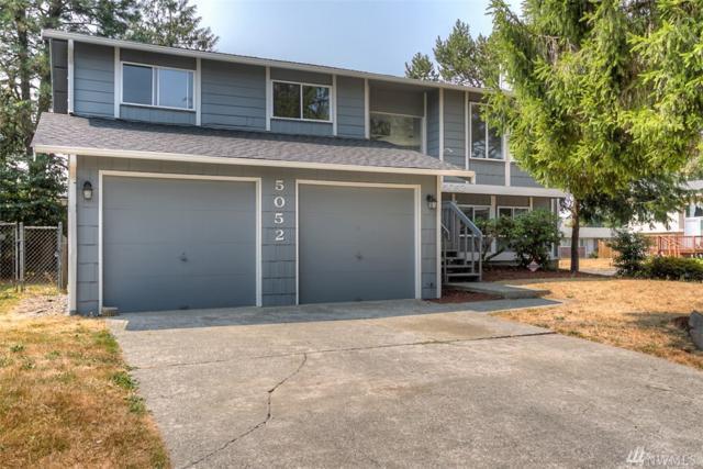 5052 34th St NE, Tacoma, WA 98422 (#1147256) :: The Robert Ott Group
