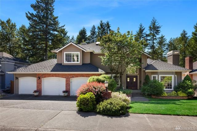 3405 241st Ave SE, Issaquah, WA 98029 (#1147529) :: Ben Kinney Real Estate Team