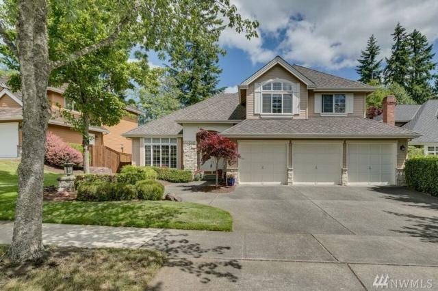 21323 31st Ave SE, Bothell, WA 98021 (#1147580) :: Ben Kinney Real Estate Team
