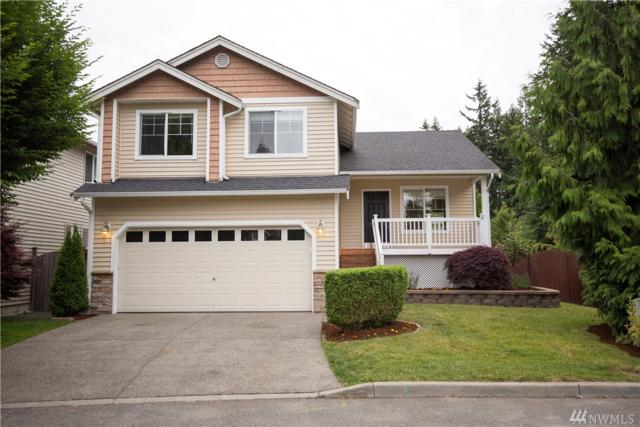 13531 25th Ave W, Lynnwood, WA 98087 (#1147932) :: Ben Kinney Real Estate Team