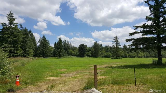389-XX 200 Th Ave Se, Enumclaw, WA 98092 (#1147980) :: Homes on the Sound