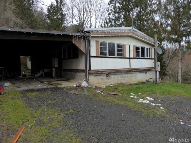 7439 Us Hwy 12, Morton, WA 98356 (#1147987) :: Ben Kinney Real Estate Team