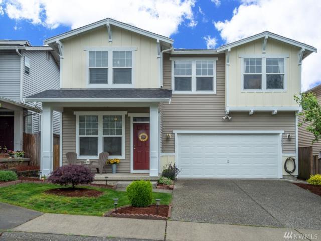15227 48th Dr SE, Everett, WA 98208 (#1148086) :: Ben Kinney Real Estate Team