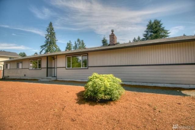 5034 Marian Dr NE, Olympia, WA 98516 (#1148114) :: Ben Kinney Real Estate Team