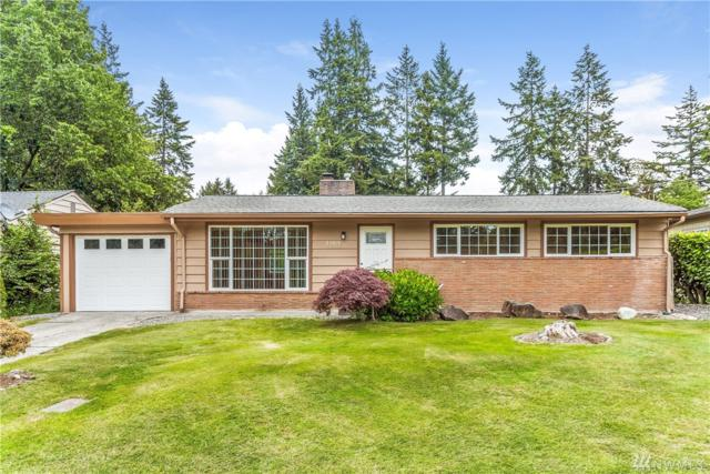 23315 97th Ave W, Edmonds, WA 98020 (#1148487) :: The Kendra Todd Group at Keller Williams