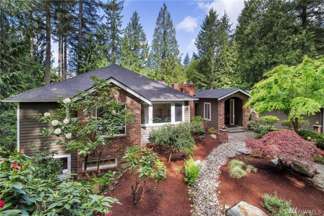 14911 216th Ave NE, Woodinville, WA 98077 (#1148538) :: Ben Kinney Real Estate Team