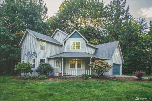 3239 Sleater Kinney Rd NE, Olympia, WA 98506 (#1148762) :: RE/MAX Parkside - Northwest Home Team