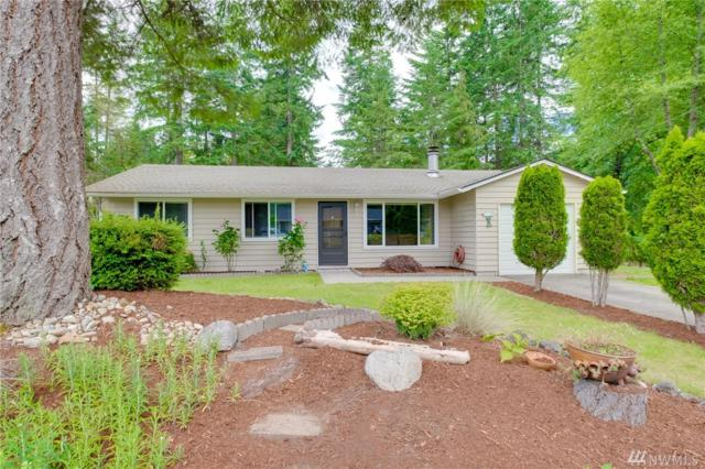 13802 97th Ave NW, Gig Harbor, WA 98329 (#1148785) :: Ben Kinney Real Estate Team