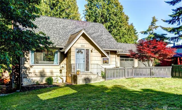 1310 Lakewood Lane, Bellingham, WA 98229 (#1148788) :: Ben Kinney Real Estate Team