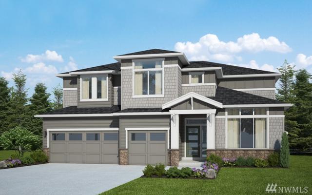 20047 10th Ave NW #10, Shoreline, WA 98177 (#1148836) :: Ben Kinney Real Estate Team